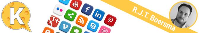 Drie-marketingtips-voor-het-MKB-op-sociale-media