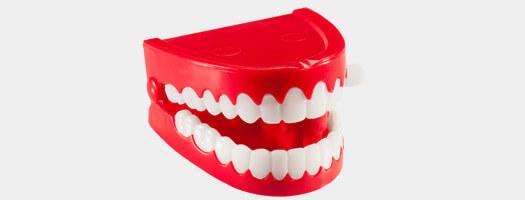 Gebit-tandarts-marketing