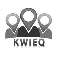 Kwieq