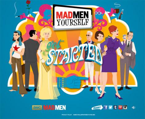 madmen-yourself-interactieve-reclame